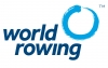 FISA - World Rowing Federation